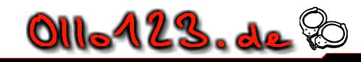 Ollo123 - Portal Logo